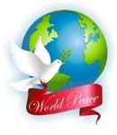 world-peace-dove
