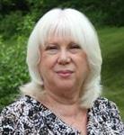 Chaplain JoAnn Stafford