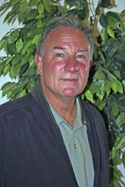 Marty Mehalko